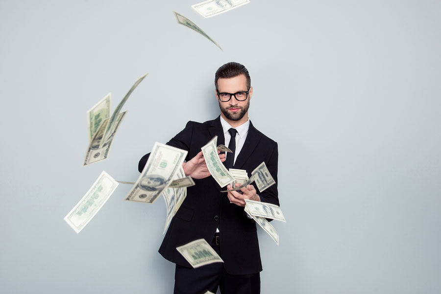 What Bankers Expect from your Business Plan